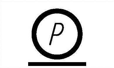 Профессиональная химчистка: значки и символы на ярлыках одежды