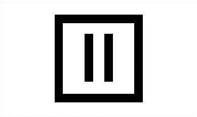 Сушка одежды запрещена поворотным барабаном или как удалить влагу при низкой температуре: значки и символы